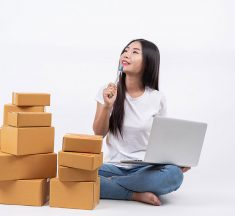 7 Cara Membangun Branding Untuk Tingkatkan Penjualan Bisnismu