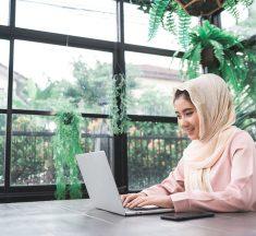 5 Inspirasi Konten untuk Bulan Ramadan 2021