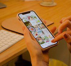Inilah Ukuran Feed Instagram Paling Ideal Untuk Konten Bisnismu