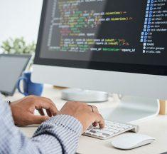 Web Designer, Apakah Karir yang Menjanjikan di Masa Depan?