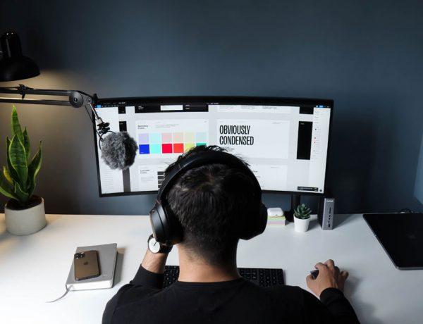 Apa Itu Bisnis Produk Digital dan Bagaimana Memulainya?