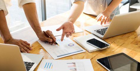 Mengenal Lebih Dekat Digital Marketing Agency