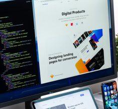 Hal-hal Penting dalam Strategi Pengembangan Produk Digital